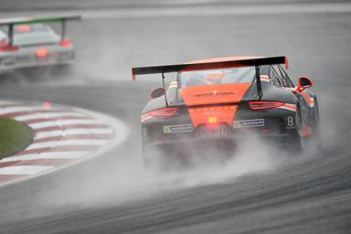 2014 Series Rewind: Round 1 at Sepang International Circuit