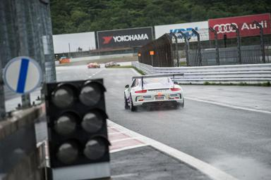 2014 Series Rewind: Rounds 6&7 at Fuji International Speedway