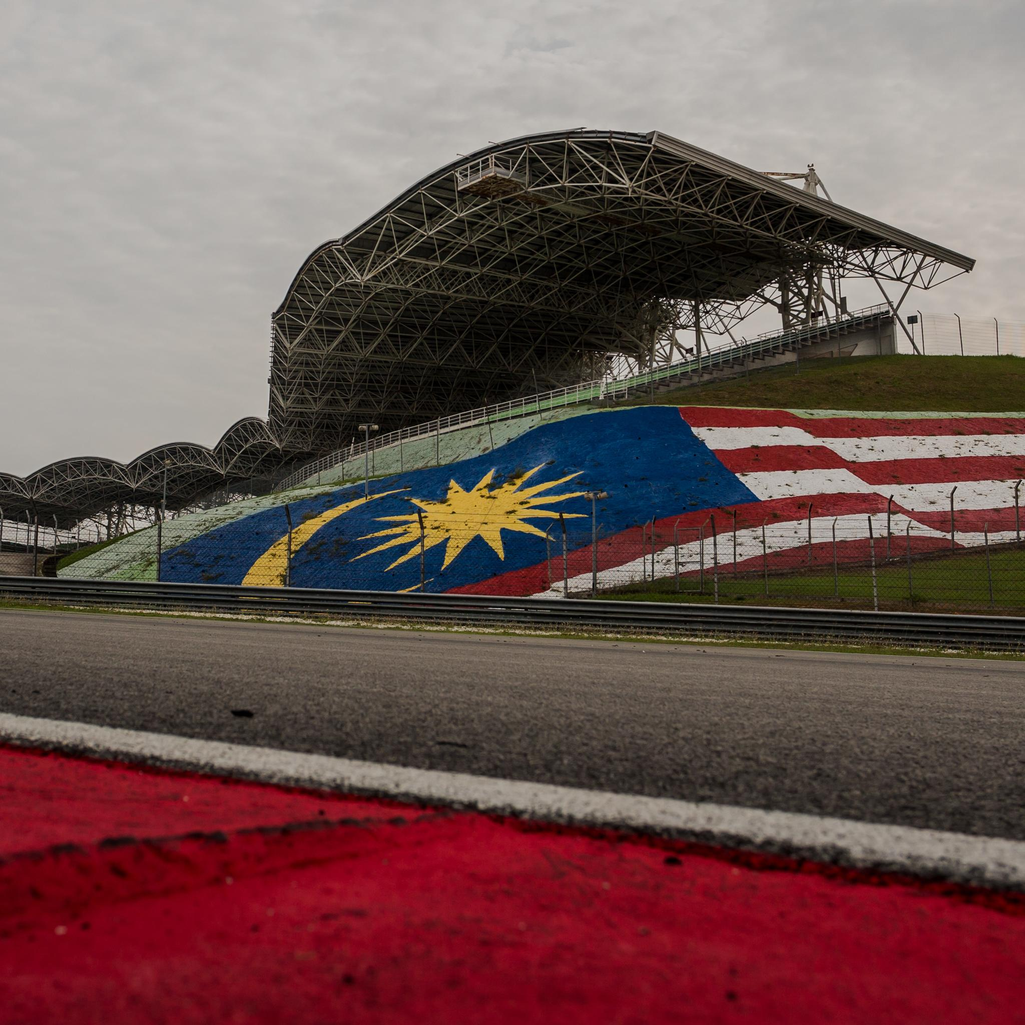 ./Sepang International Circuit_xs.